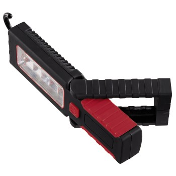 HAMA Professional LED Work Light