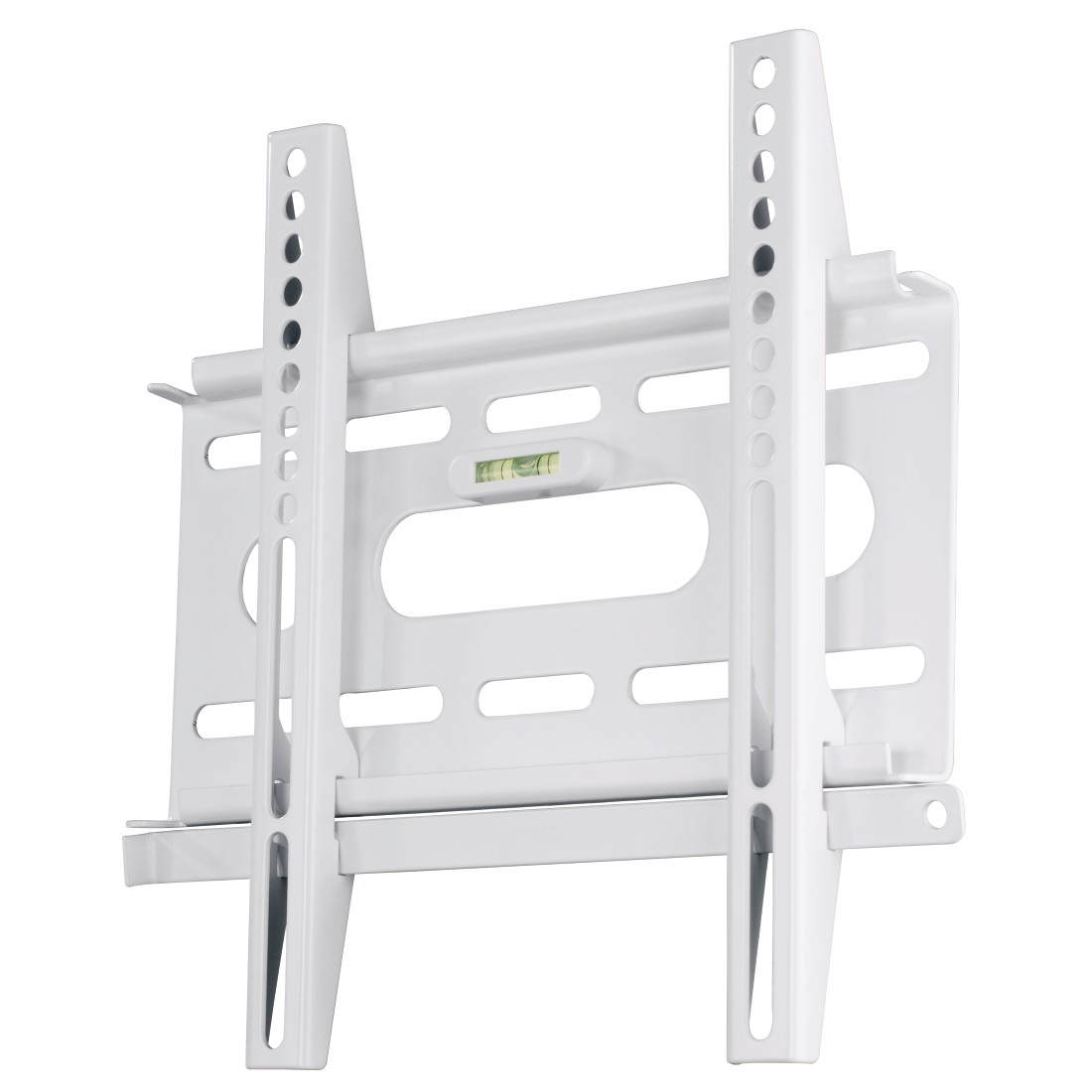 HAMA Ultraslim FIX TV Wall Bracket 3