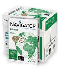images/product-images/navigator.jpg