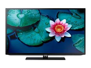 SAMSUNG 40inch LED HOTEL-TV  EA570