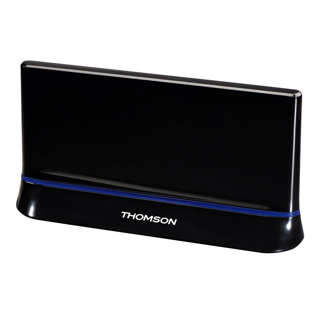 THOMSON ANT1403 Indoor Antenna for TV